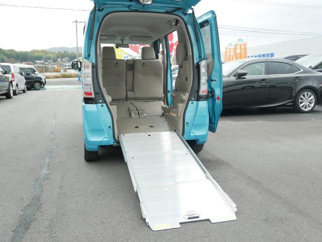 「ホンダ」「N-BOX+カスタム」「コンパクトカー」「広島県」の中古車28