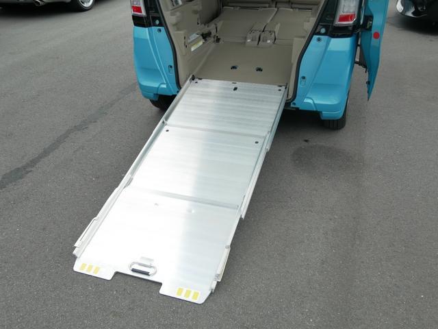 「ホンダ」「N-BOX+カスタム」「コンパクトカー」「広島県」の中古車29