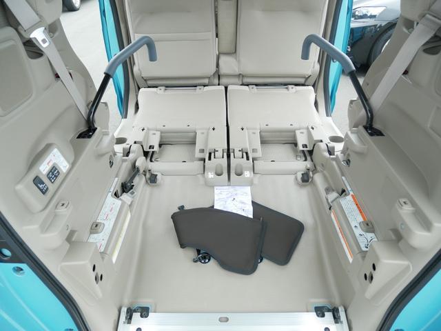 「ホンダ」「N-BOX+カスタム」「コンパクトカー」「広島県」の中古車30