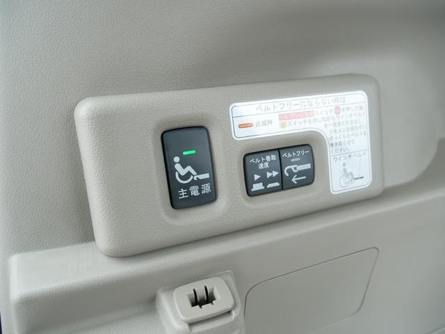 「ホンダ」「N-BOX+カスタム」「コンパクトカー」「広島県」の中古車33