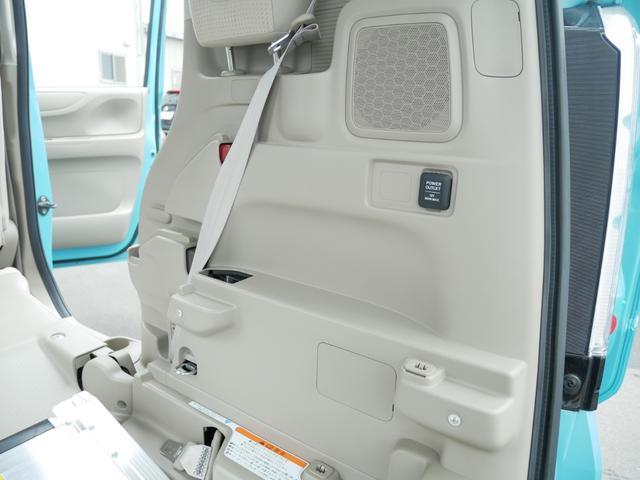 「ホンダ」「N-BOX+カスタム」「コンパクトカー」「広島県」の中古車34