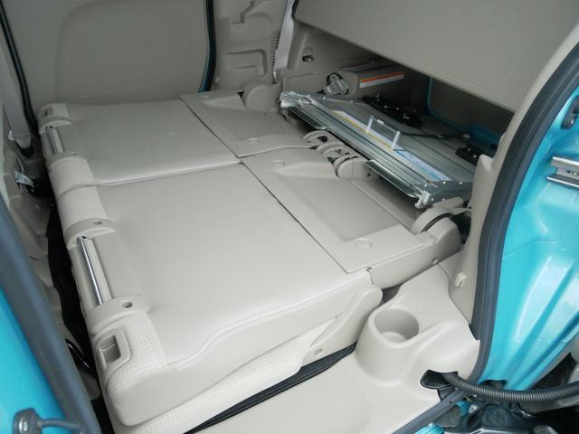 「ホンダ」「N-BOX+カスタム」「コンパクトカー」「広島県」の中古車39