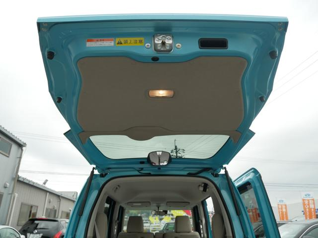 「ホンダ」「N-BOX+カスタム」「コンパクトカー」「広島県」の中古車40