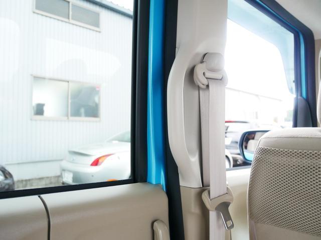 「ホンダ」「N-BOX+カスタム」「コンパクトカー」「広島県」の中古車41