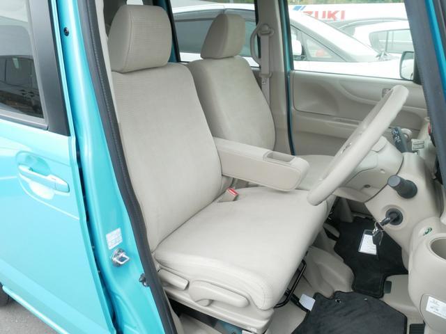 「ホンダ」「N-BOX+カスタム」「コンパクトカー」「広島県」の中古車45