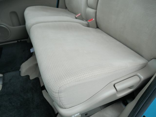 「ホンダ」「N-BOX+カスタム」「コンパクトカー」「広島県」の中古車52