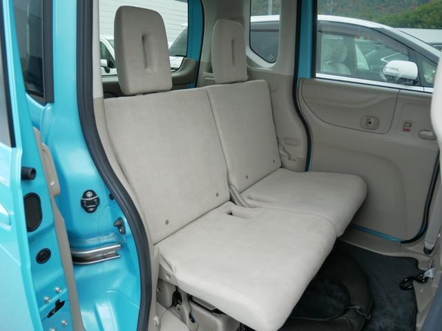 「ホンダ」「N-BOX+カスタム」「コンパクトカー」「広島県」の中古車55