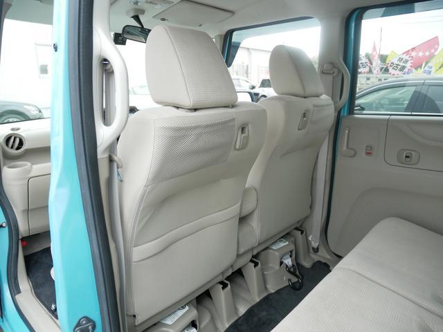 「ホンダ」「N-BOX+カスタム」「コンパクトカー」「広島県」の中古車60