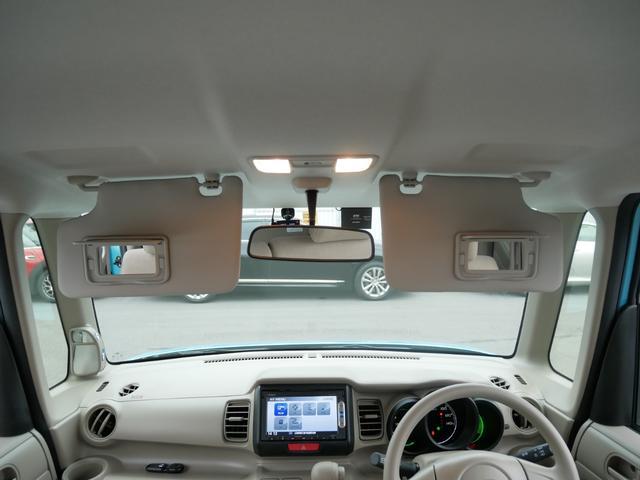 「ホンダ」「N-BOX+カスタム」「コンパクトカー」「広島県」の中古車62