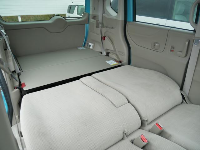 「ホンダ」「N-BOX+カスタム」「コンパクトカー」「広島県」の中古車63