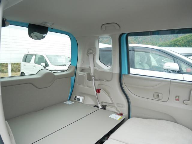 「ホンダ」「N-BOX+カスタム」「コンパクトカー」「広島県」の中古車64