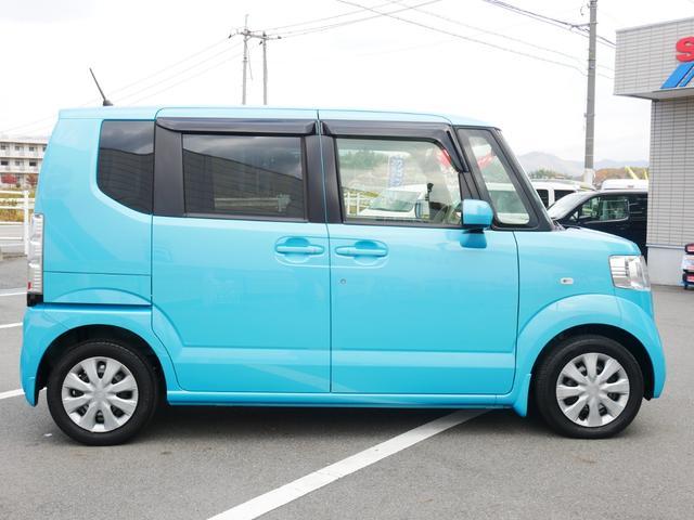 「ホンダ」「N-BOX+カスタム」「コンパクトカー」「広島県」の中古車68