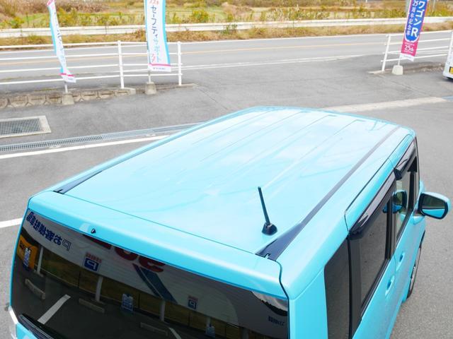 「ホンダ」「N-BOX+カスタム」「コンパクトカー」「広島県」の中古車74