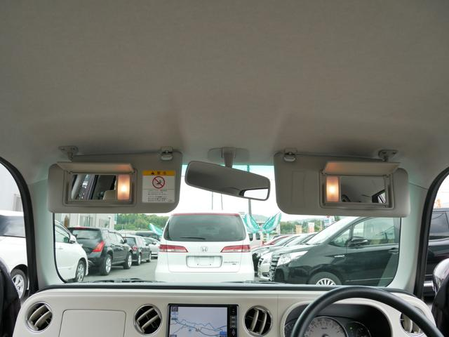 「ダイハツ」「ミラココア」「軽自動車」「広島県」の中古車60