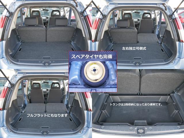 「スズキ」「Kei」「コンパクトカー」「広島県」の中古車16