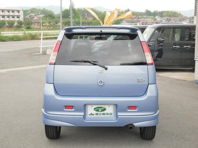 「スズキ」「Kei」「コンパクトカー」「広島県」の中古車27