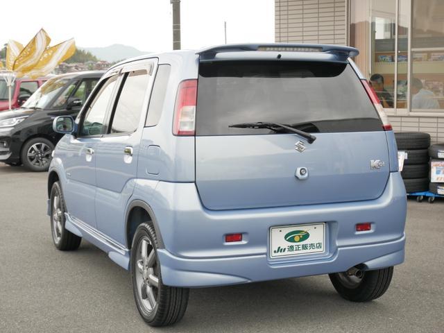 「スズキ」「Kei」「コンパクトカー」「広島県」の中古車28