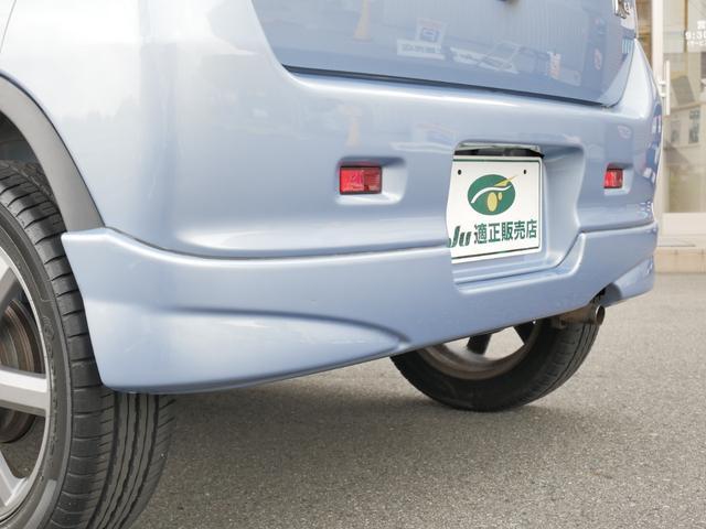「スズキ」「Kei」「コンパクトカー」「広島県」の中古車33