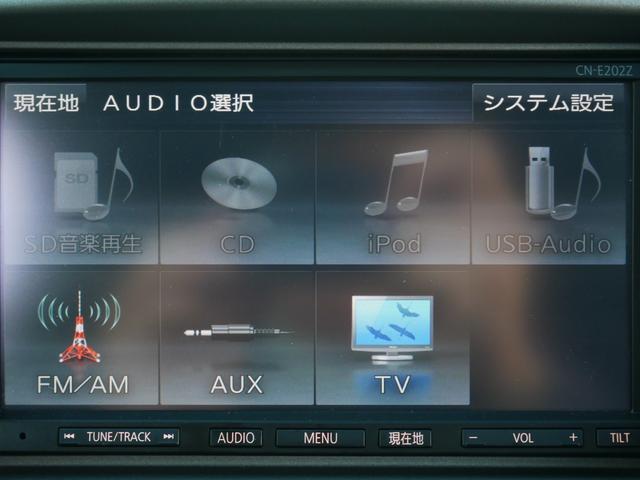「スズキ」「Kei」「コンパクトカー」「広島県」の中古車72