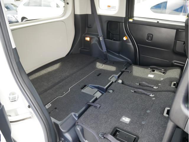 X S フリップダウンモニター HDMI&USB接続対応ナビ フルセグTV DVD再生 バックカメラ 衝突被害軽減ブレーキ=スマアシII搭載車 電動スライドドア Aパック/全国対応2年保証(58枚目)