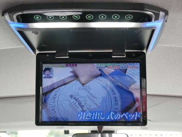 X S フリップダウンモニター HDMI&USB接続対応ナビ フルセグTV DVD再生 バックカメラ 衝突被害軽減ブレーキ=スマアシII搭載車 電動スライドドア Aパック/全国対応2年保証(63枚目)