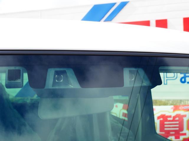 Jスタイル 届け出済み未使用車 Bluetooth対応ナビ フルセグテレビ DVDビデオ再生 USB接続可能 バックカメラ ビルトインETC フロアマット装着済み スズキ自動車全国対応メーカー保証付き(32枚目)