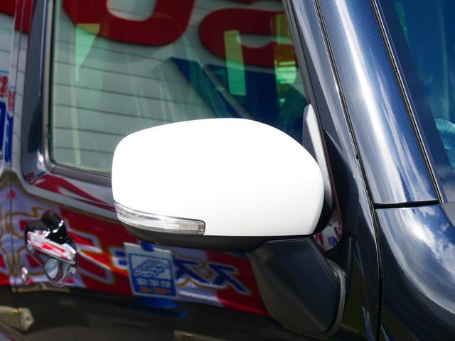 Jスタイル 届け出済み未使用車 Bluetooth対応ナビ フルセグテレビ DVDビデオ再生 USB接続可能 バックカメラ ビルトインETC フロアマット装着済み スズキ自動車全国対応メーカー保証付き(33枚目)