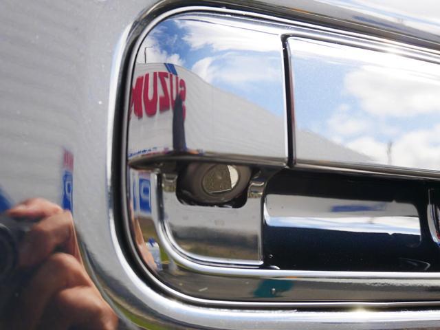 Jスタイル 届け出済み未使用車 Bluetooth対応ナビ フルセグテレビ DVDビデオ再生 USB接続可能 バックカメラ ビルトインETC フロアマット装着済み スズキ自動車全国対応メーカー保証付き(35枚目)