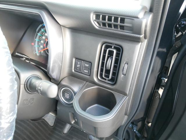 Jスタイル 届け出済み未使用車 Bluetooth対応ナビ フルセグテレビ DVDビデオ再生 USB接続可能 バックカメラ ビルトインETC フロアマット装着済み スズキ自動車全国対応メーカー保証付き(37枚目)