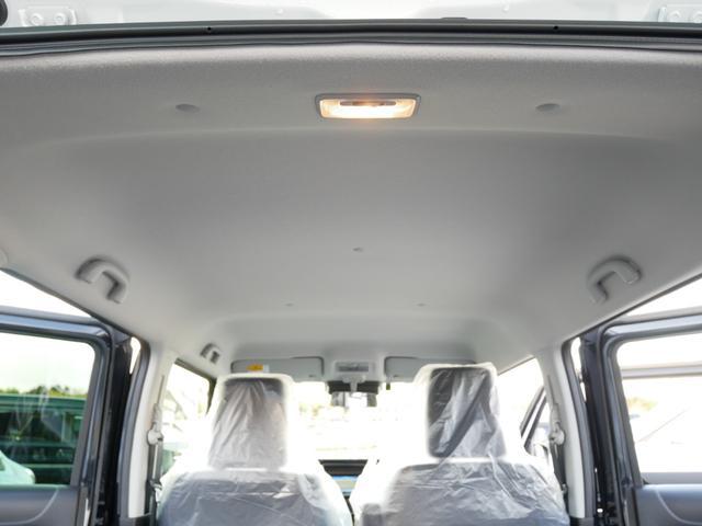 Jスタイル 届け出済み未使用車 Bluetooth対応ナビ フルセグテレビ DVDビデオ再生 USB接続可能 バックカメラ ビルトインETC フロアマット装着済み スズキ自動車全国対応メーカー保証付き(60枚目)