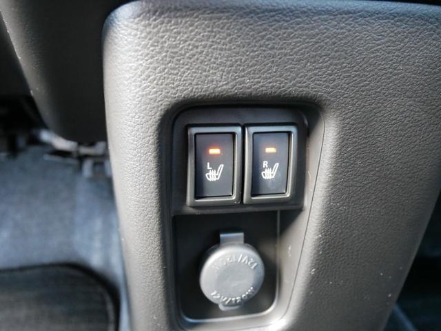 Jスタイル 届け出済み未使用車 Bluetooth対応ナビ フルセグテレビ DVDビデオ再生 USB接続可能 バックカメラ ビルトインETC フロアマット装着済み スズキ自動車全国対応メーカー保証付き(63枚目)