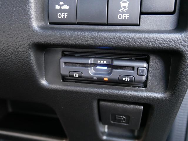Jスタイル 届け出済み未使用車 Bluetooth対応ナビ フルセグテレビ DVDビデオ再生 USB接続可能 バックカメラ ビルトインETC フロアマット装着済み スズキ自動車全国対応メーカー保証付き(68枚目)