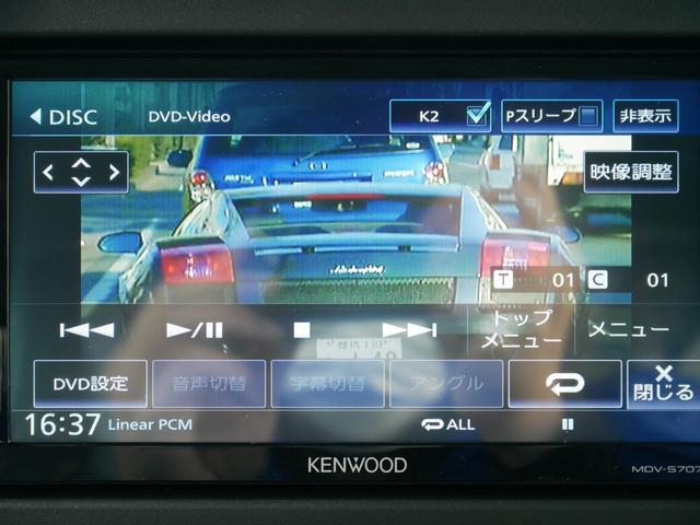 Jスタイル 届け出済み未使用車 Bluetooth対応ナビ フルセグテレビ DVDビデオ再生 USB接続可能 バックカメラ ビルトインETC フロアマット装着済み スズキ自動車全国対応メーカー保証付き(70枚目)