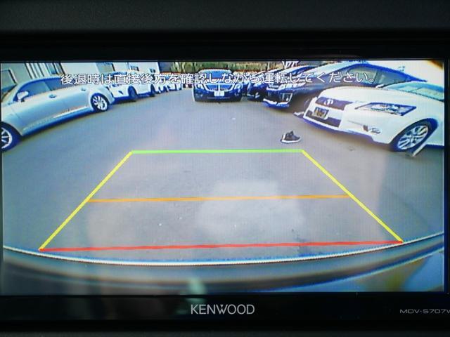Jスタイル 届け出済み未使用車 Bluetooth対応ナビ フルセグテレビ DVDビデオ再生 USB接続可能 バックカメラ ビルトインETC フロアマット装着済み スズキ自動車全国対応メーカー保証付き(73枚目)