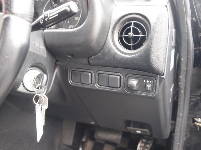 ユーノス ユーノスロードスター スペシャルパッケージ ハードトップ 車高調 モモハンドル