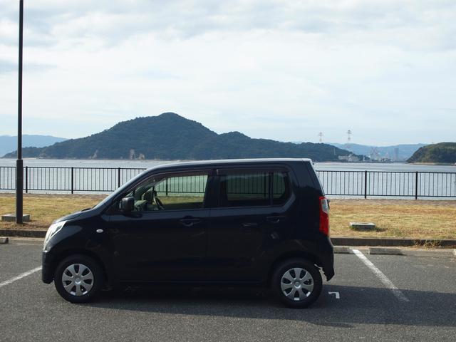 「マツダ」「フレア」「コンパクトカー」「広島県」の中古車52
