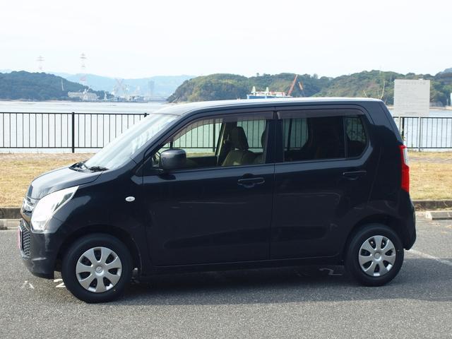 「マツダ」「フレア」「コンパクトカー」「広島県」の中古車53