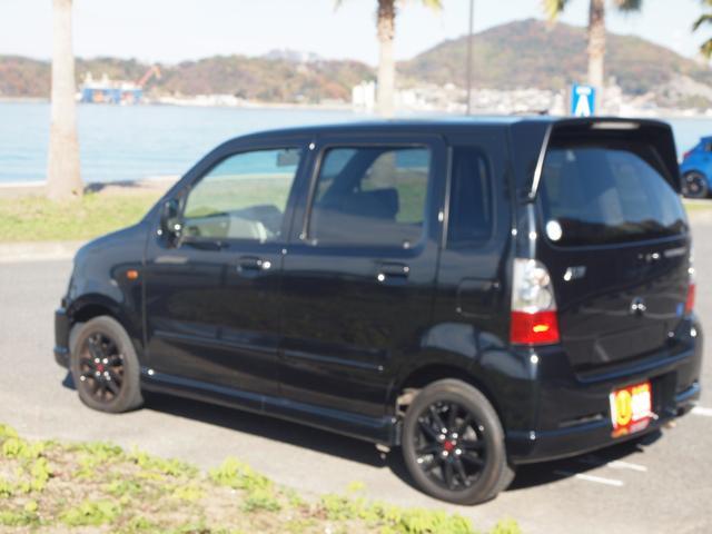 「シボレー」「シボレー MW」「ミニバン・ワンボックス」「広島県」の中古車35