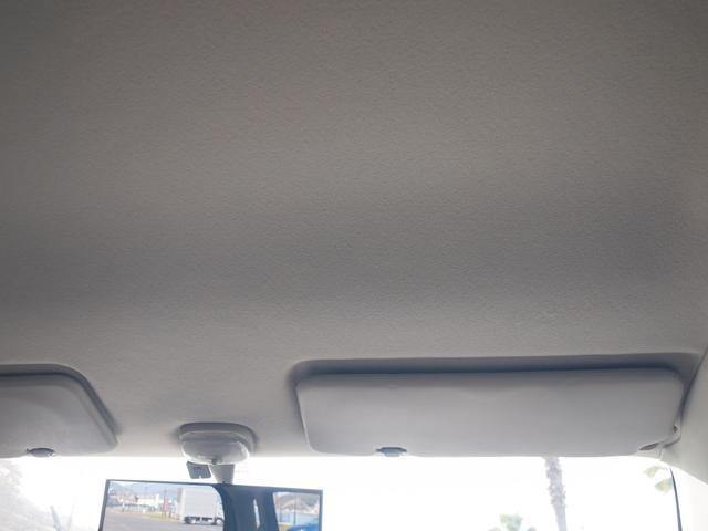 「シボレー」「シボレー MW」「ミニバン・ワンボックス」「広島県」の中古車39