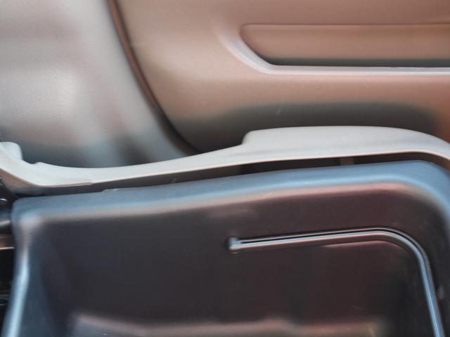 「シボレー」「シボレー MW」「ミニバン・ワンボックス」「広島県」の中古車42