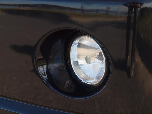「シボレー」「シボレー MW」「ミニバン・ワンボックス」「広島県」の中古車56