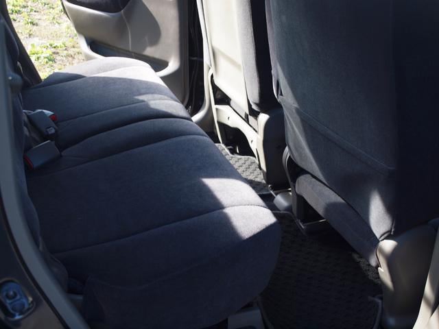 「シボレー」「シボレー MW」「ミニバン・ワンボックス」「広島県」の中古車60