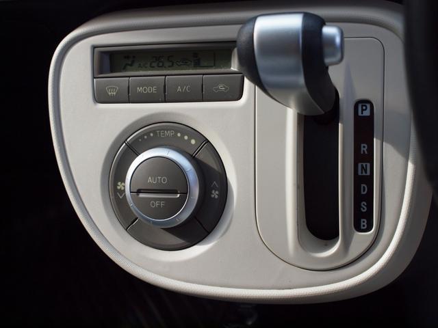 グー保証は、グーが全国展開する中古車専用の長期保証制度です。業界最多水準の保証範囲と安心の価格設定で、あなたのカーライフを強力にサポート!保証期間も国産車で最長3年。最適な期間を選べます。