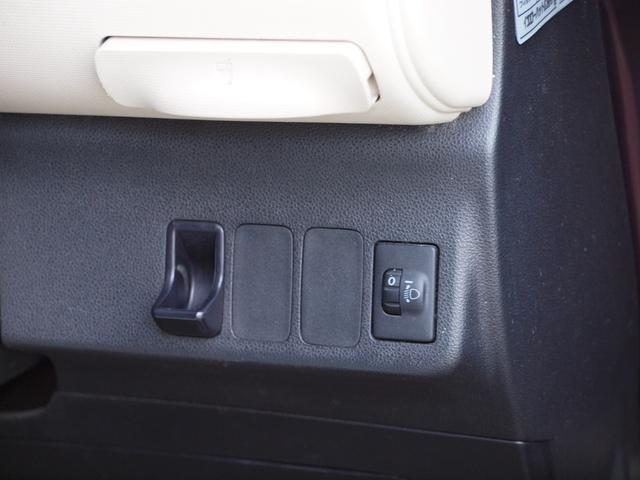 「保証対象項目表」に掲載されている部品が主原因の場合、修理代が無料となります。小さな掛け金で大きなサポートを継続して受けられるのが、中古車専用保証ならではのメリットです。