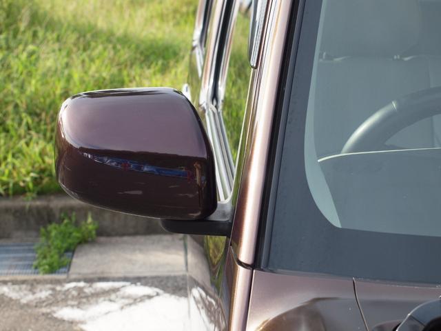 【トータルサポート】新車・中古車販売、買取、車検・整備・修理、各種保険、パーツ取付等お車に関することは全て当社にて出来ます。何でもお気軽にご相談ください!