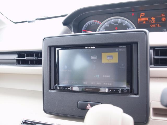 ハイブリッドFX フルタイム4WD ハイブリッドFX CVT シルキーシルバーメタリック チャイルドシート固定機構付きシートベルト UVカットガラス プライバシーガラス(10枚目)