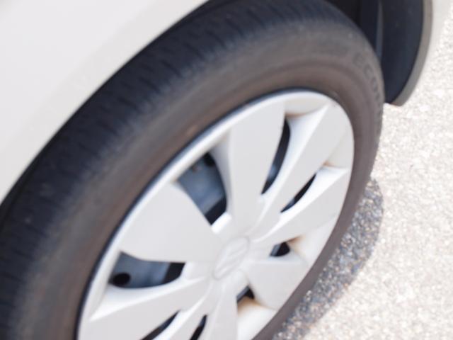 ハイブリッドFX フルタイム4WD ハイブリッドFX CVT シルキーシルバーメタリック チャイルドシート固定機構付きシートベルト UVカットガラス プライバシーガラス(28枚目)