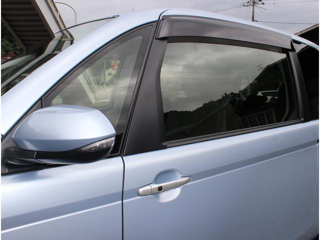トヨタ スペイド X ナビTV Bモニター スマートキー アイドリングストップ