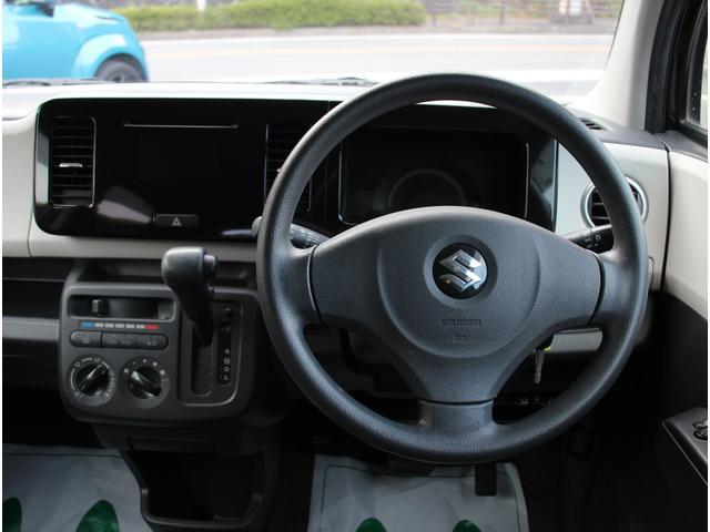 「スズキ」「MRワゴン」「コンパクトカー」「広島県」の中古車18