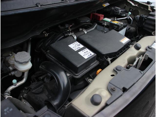 「スズキ」「MRワゴン」「コンパクトカー」「広島県」の中古車35